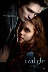 Twilight_movie_poster