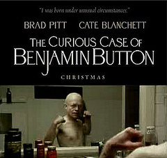 Benjamin-button_larger
