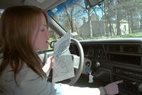 Drivermap