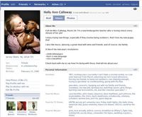 Facebook1_2