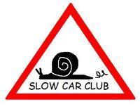 Slow_car_club_183