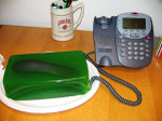 Phone_in_green_jello_a_3
