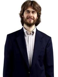 Johnmakunder