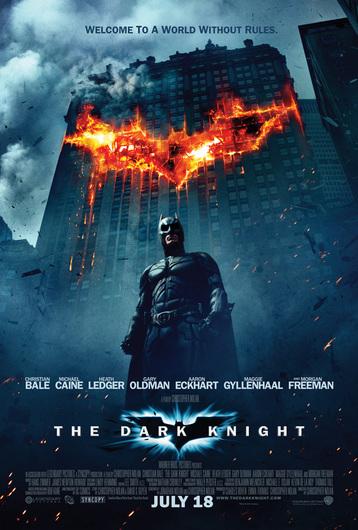 Batman1_2