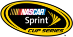 Sprint_cup_logo