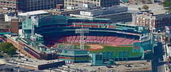 300pxfenway_park_2