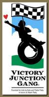 Victoryjunction_2