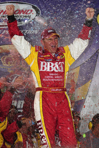Bowyer4