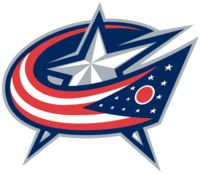 Columbus_blue_jackets