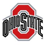 Ohiostate_logo1