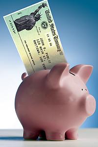 Piggy_bank_2